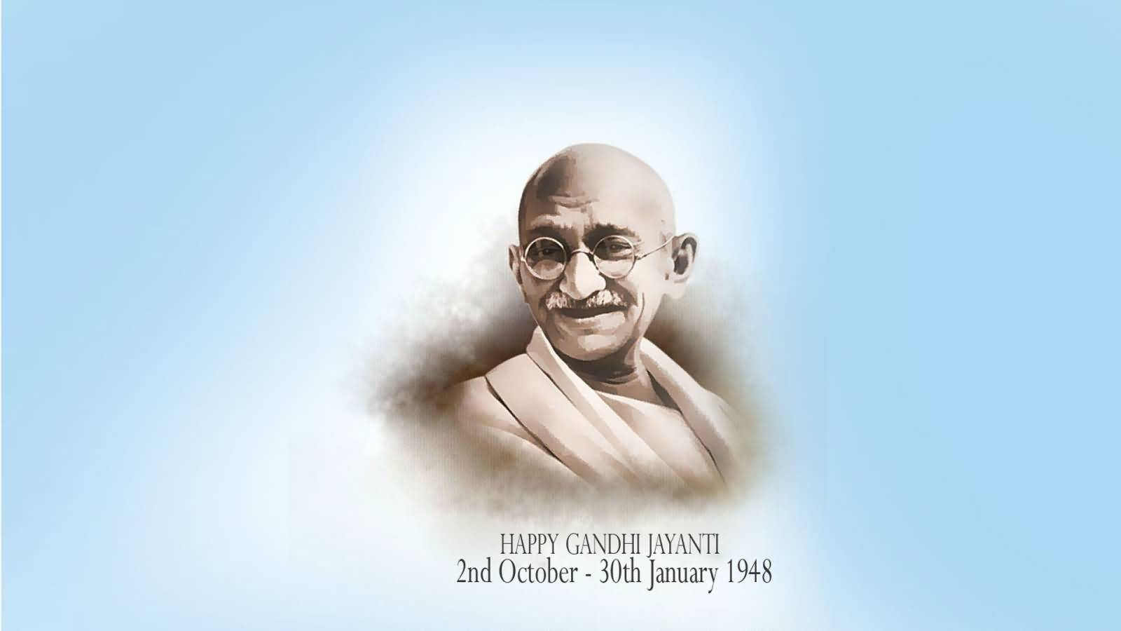 very short essay on mahatma gandhi in english Example of reflective essay about friendship english sample chapter essay writing about mahatma gandhi in very sensitive discipline of nursing.